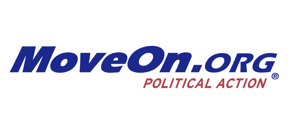 MoveOn logo - Political Action_no back.png