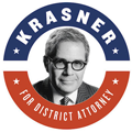 Larry Krasner for Philadelphia District Attorney