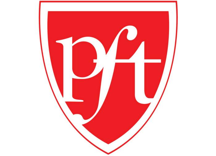 pft.png