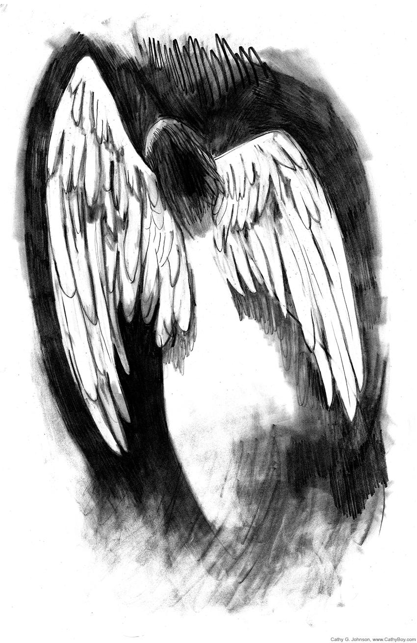Bad Boyfriends (Angel) / Collaborative Project