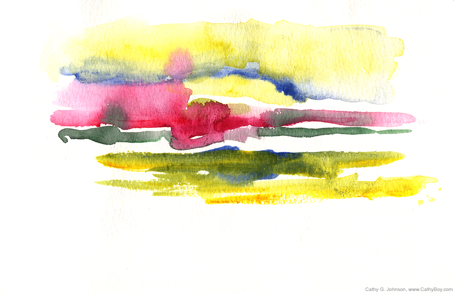 summerwatercolors06.jpg