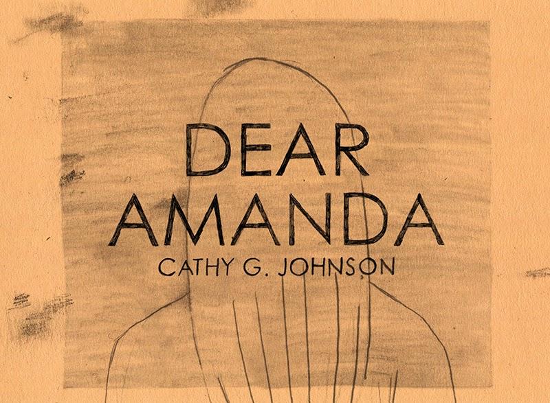 DearAmanda.jpg