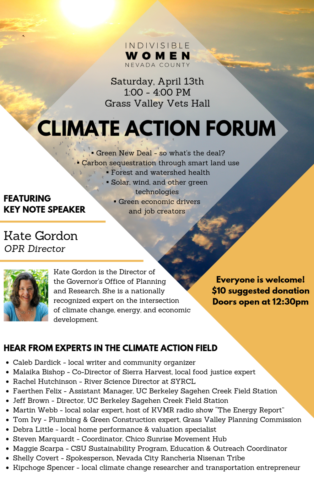 Climate Action Forum - speakers list.png