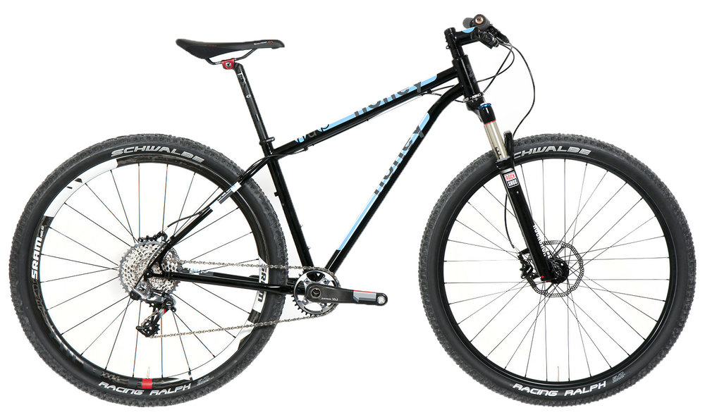 honey-bikes-mountian-29er-race.jpg