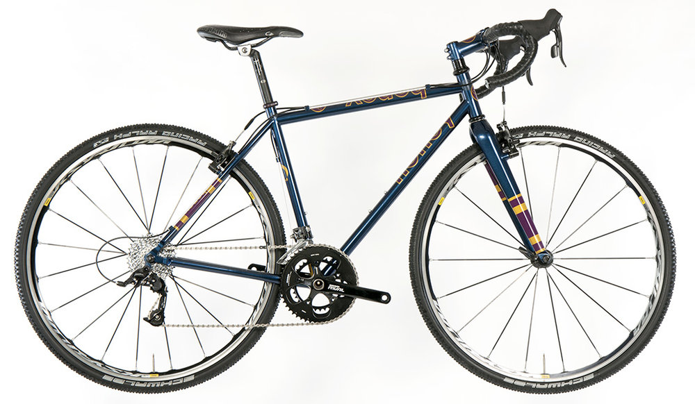 honey-cyclocross-purple-and-gold-side-pop.jpg