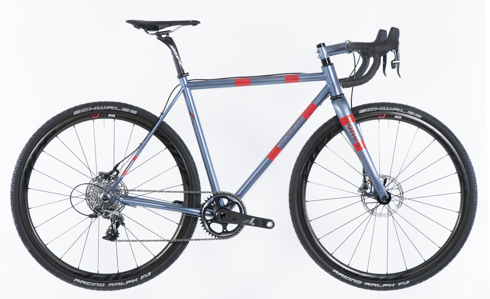 Honey-Cyclocross-Race-CX1-blue-red-copper.jpg