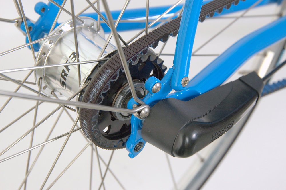 commuter-threespeed-honey-drivetrain.jpg
