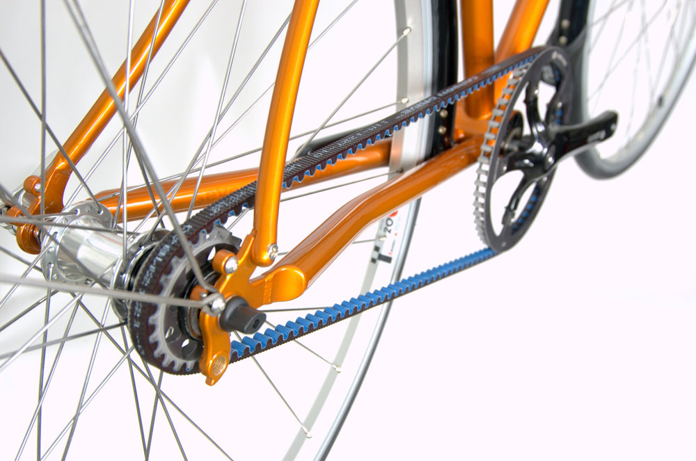 commuter-single-honey-drivetrain.jpg
