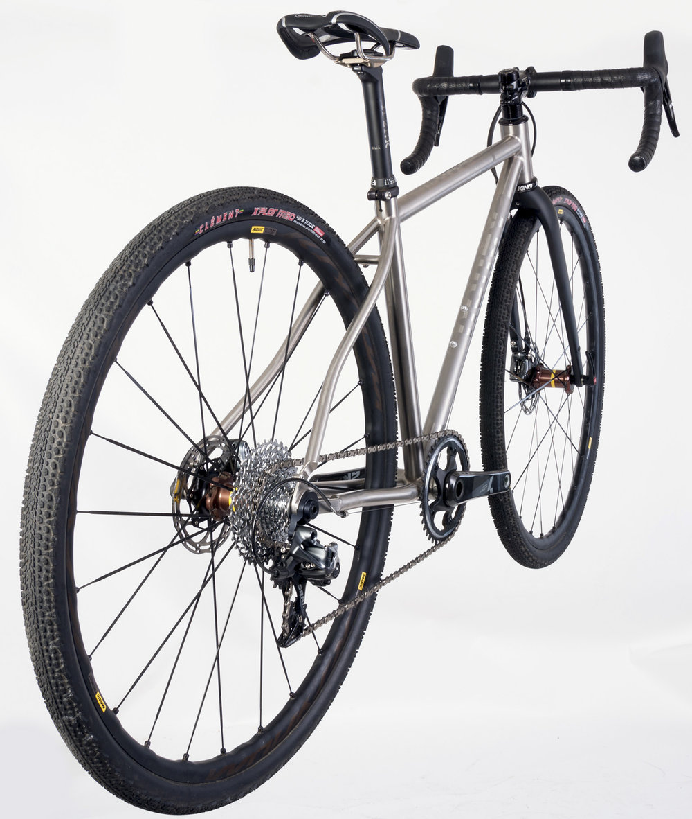 honey-titanium-sram-single-away-180305.jpg