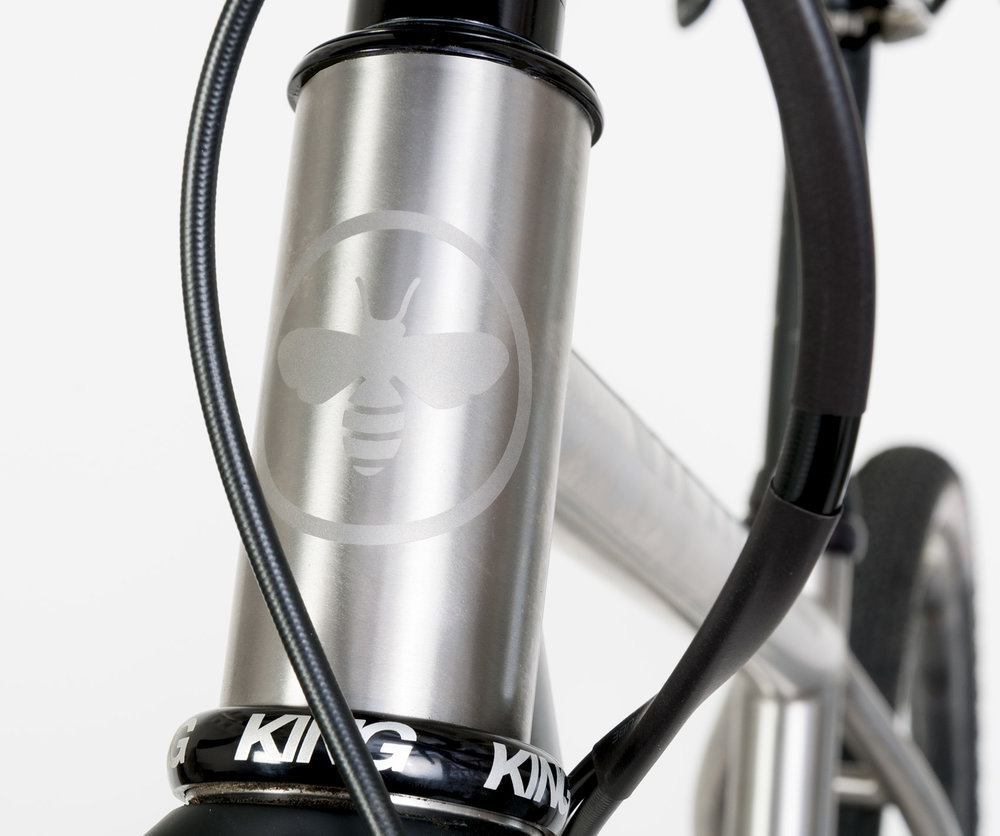 honey-titanium-sram-single-head-tube-180305.jpg