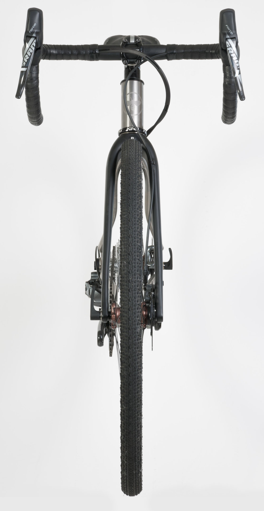 honey-titanium-sram-single-front-180305.jpg