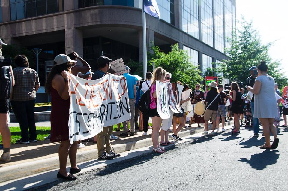 abolishice action july.jpg
