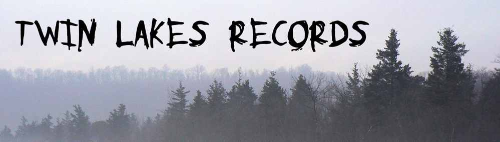 Twin Lakes Records