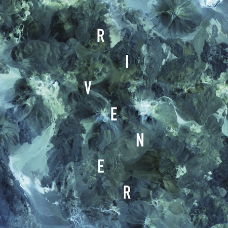 Rivener cover art