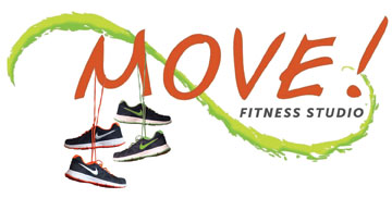 MOVE Fitness Studio