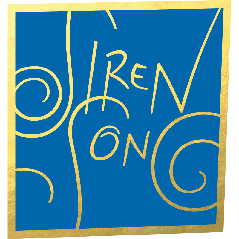 Siren Song Wines