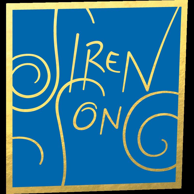Halloween Dance Party — Siren Song Wines
