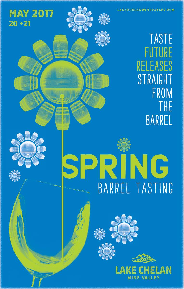 Spring-Barrel-2017.png
