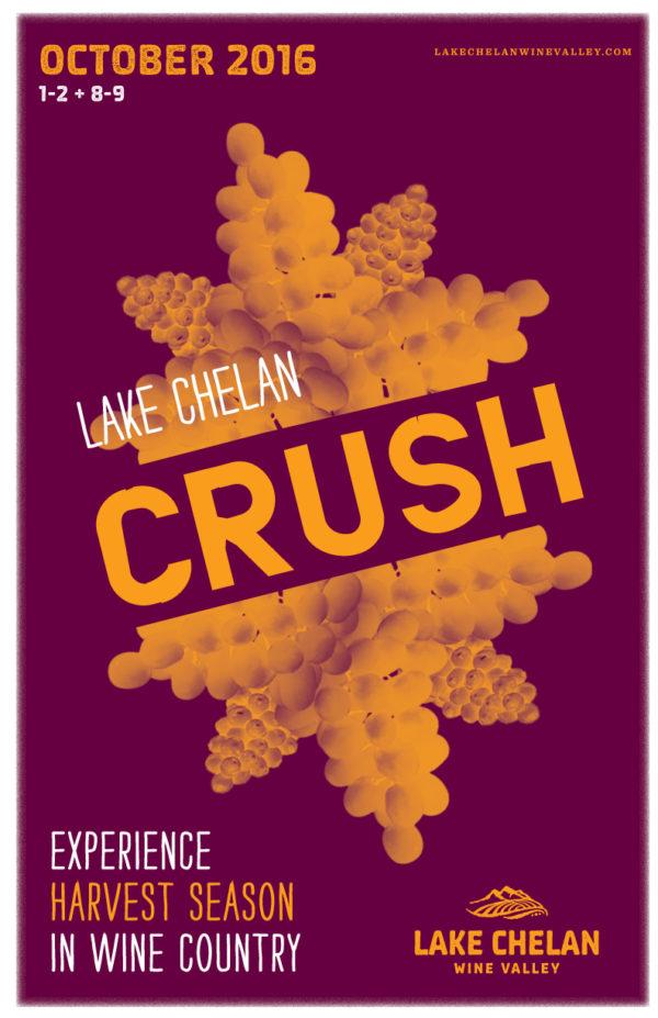 Crush-2016-e1473182170781.jpg
