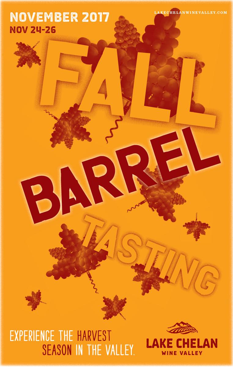 Fall-Barrel-2017-1.png