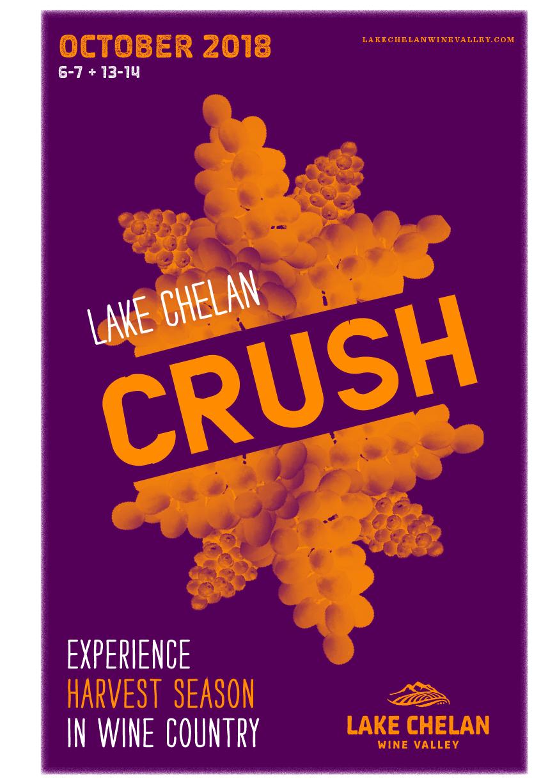 Crush-2018.jpg