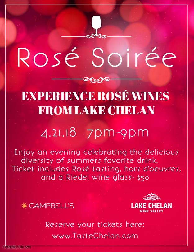 Rose Poster.png