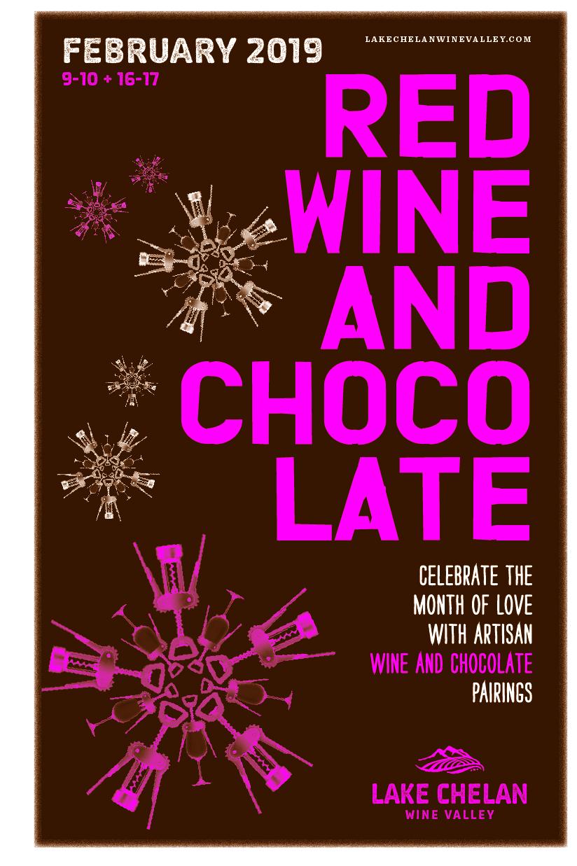 Red-Wine-Choco-2019.jpg