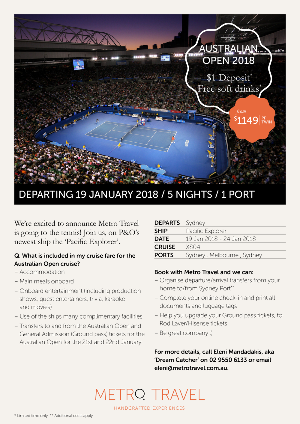 metro_australian_open_2018_cruise.png