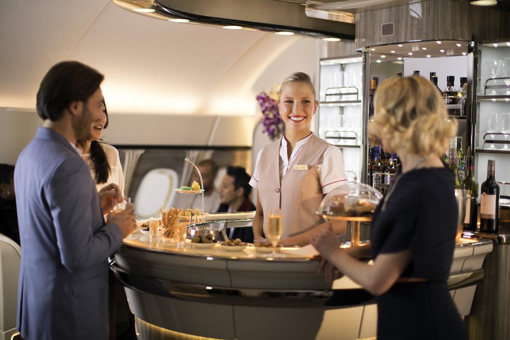 metrotravel_emirates_companion