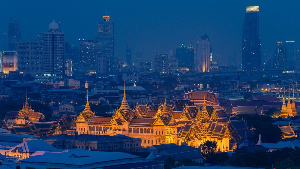metrotravel_qfspecial_bangkok