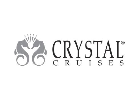 crystalcruising.jpg