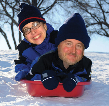Snow Day D & K copy.jpg