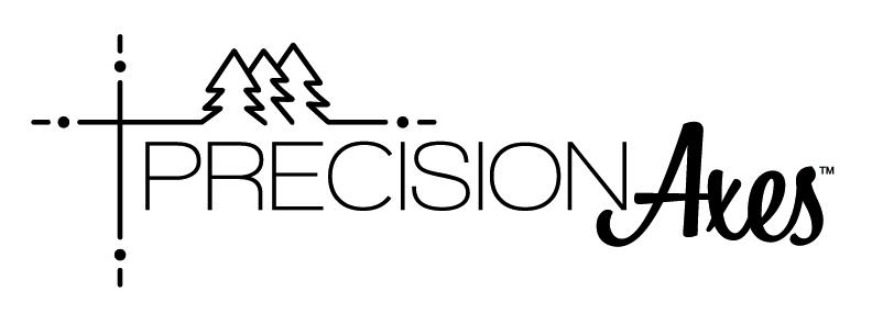 precision axes llc