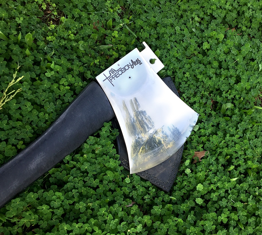 Axe_Silver_ChoppingBlock.jpg