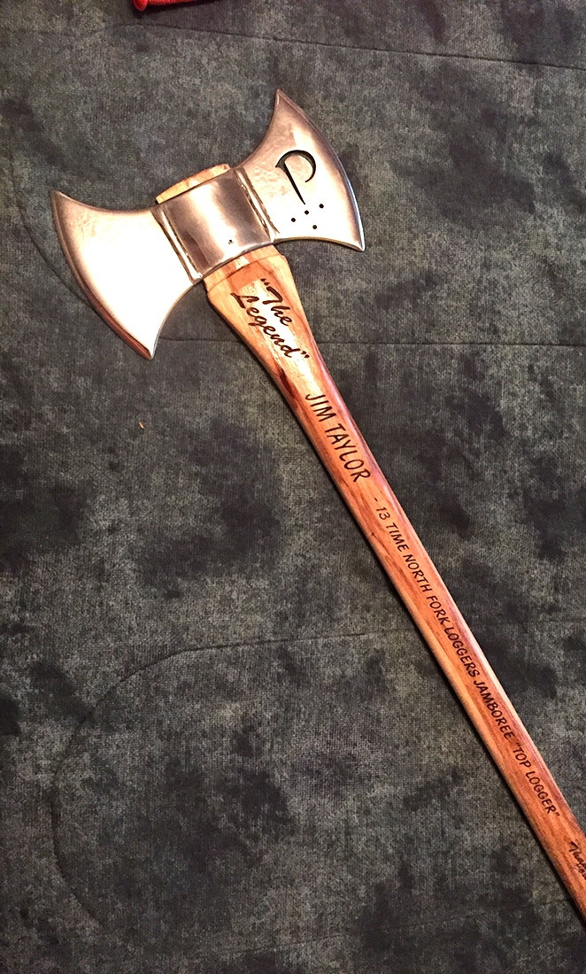 Other-Products-Award-Axe.jpg