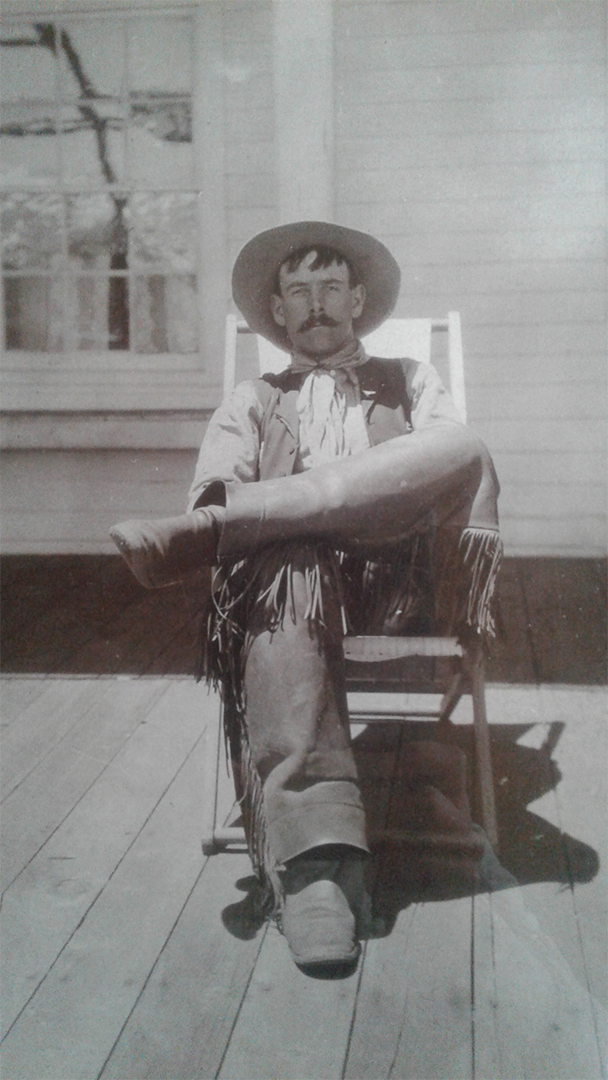Emmet-Preston-circa-1907.jpg