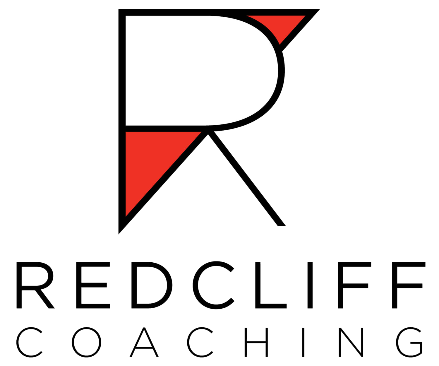 Redcliff Coaching