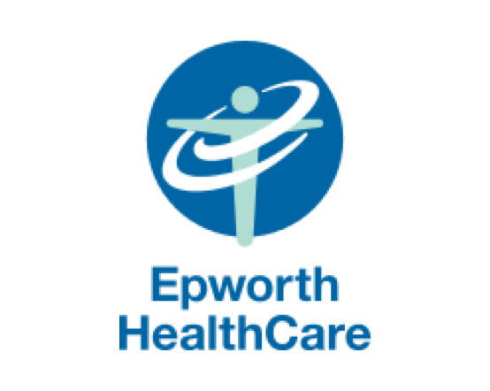 Epworth Healthcare Tile.png