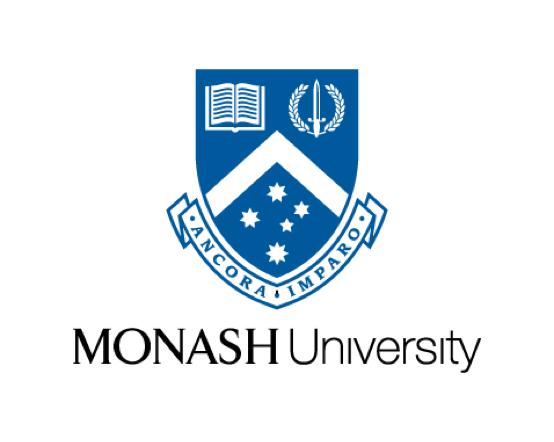 Monash Tile.png