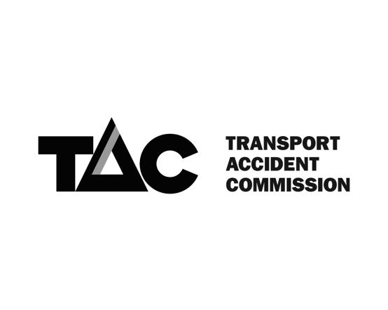 TAC Tile.png