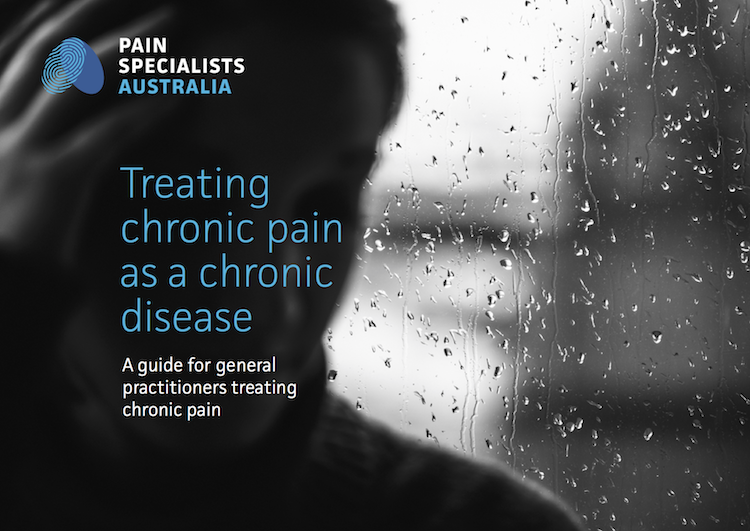 Pain Specialists Australia GP eBook Cover.png