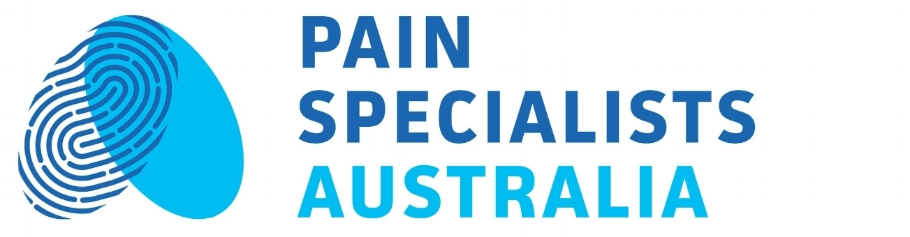 Pain Specialists Australia (formerly Victoria Pain Specialists)