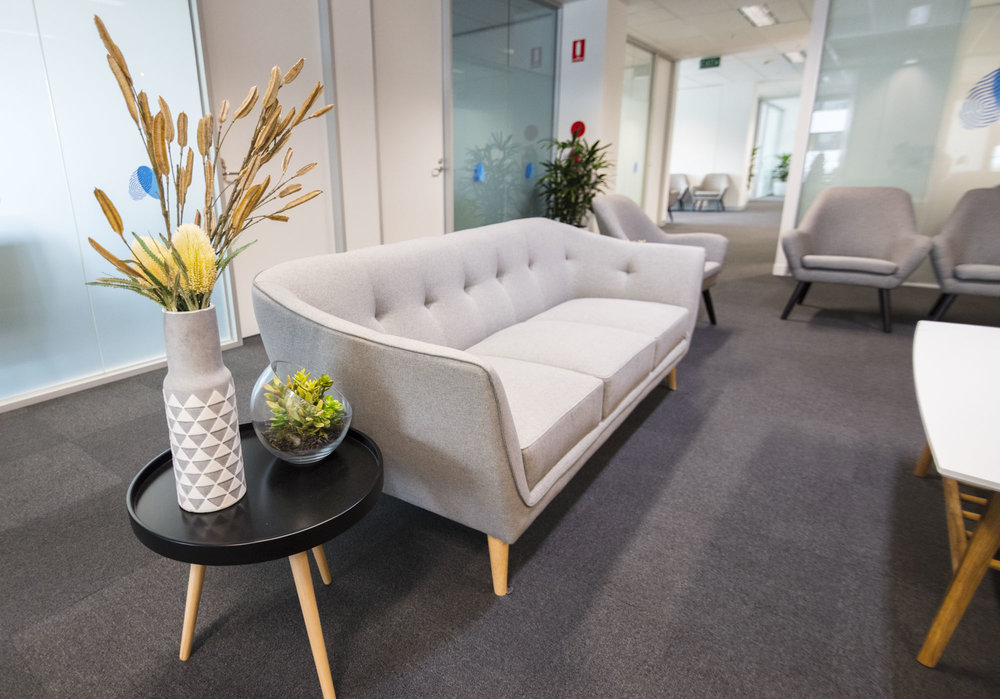 Pain Specialists Australia - Consulting Rooms Lounge 1.1.jpg