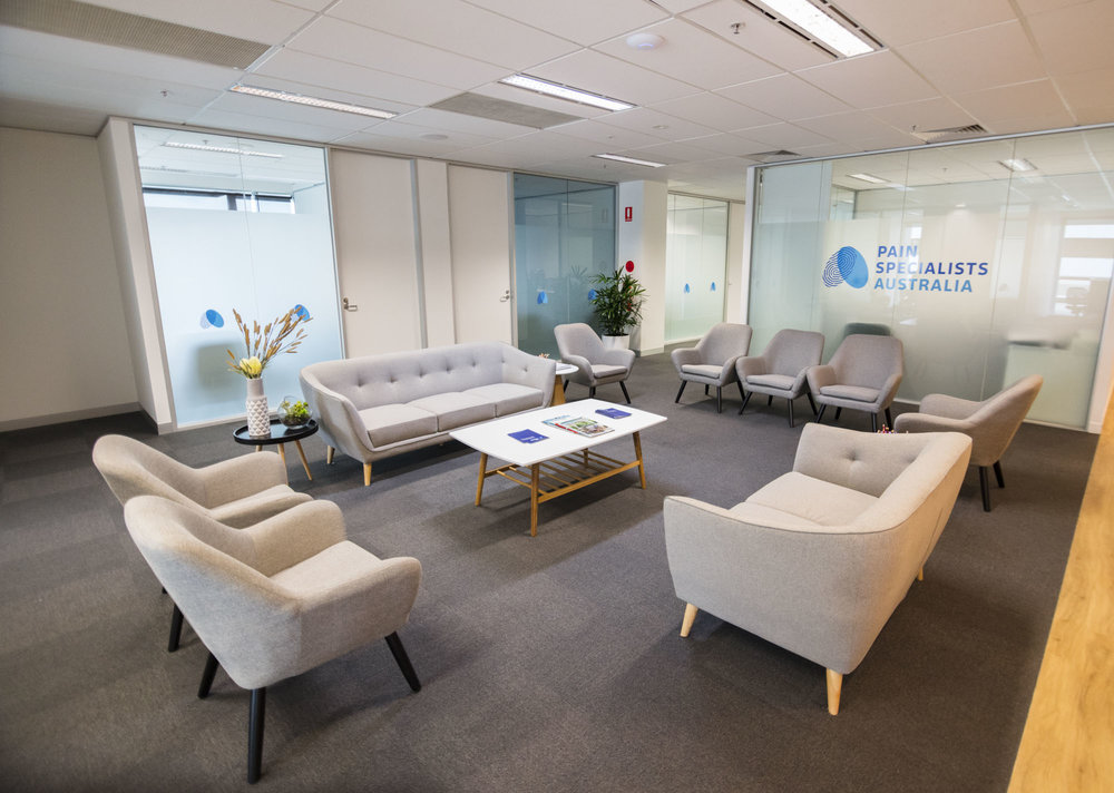 Pain Specialists Australia - Consulting Rooms Lounge 1.4.jpg