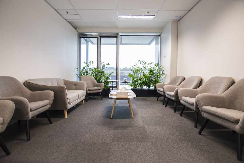 Pain Specialists Australia - Consulting Rooms Lounge 2.jpg