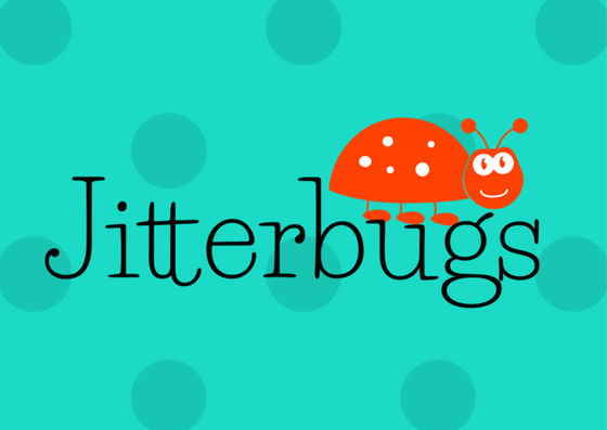 Jitterbug with background.png