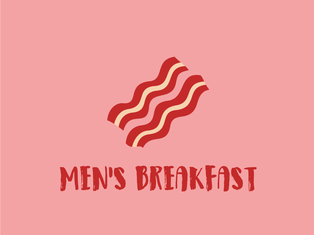 Men's breakfast logo.png