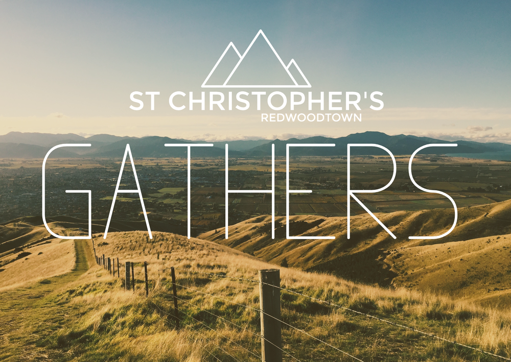St Christopher's Gathers graphic website.png
