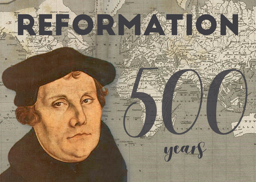 The Reformation.png