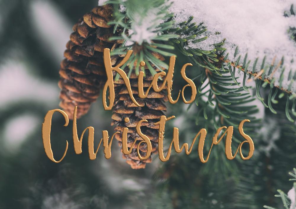Kids Christmas.png